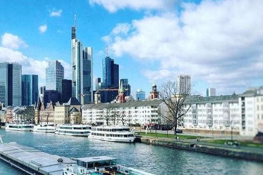 frankfurt-na-majne-dostoprimechanelnosti