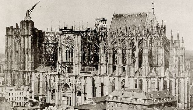 dom1849