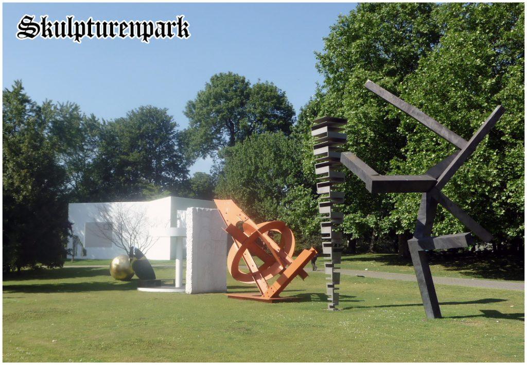 Skulpturenpark