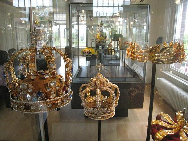museum-diamant