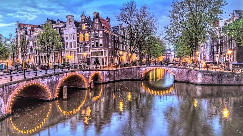 chto-posmotret-v-amsterdame