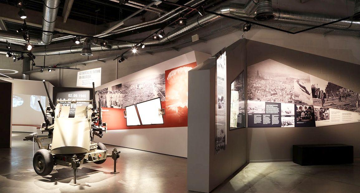 bastogne-museum