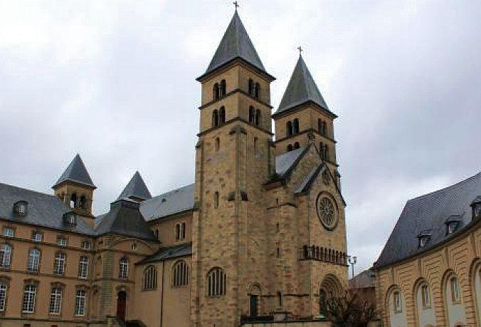 bazilika-svyatogo-villibrorda
