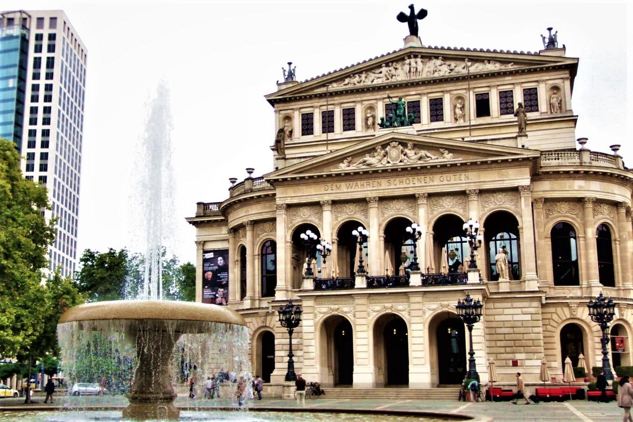 Alte-Oper