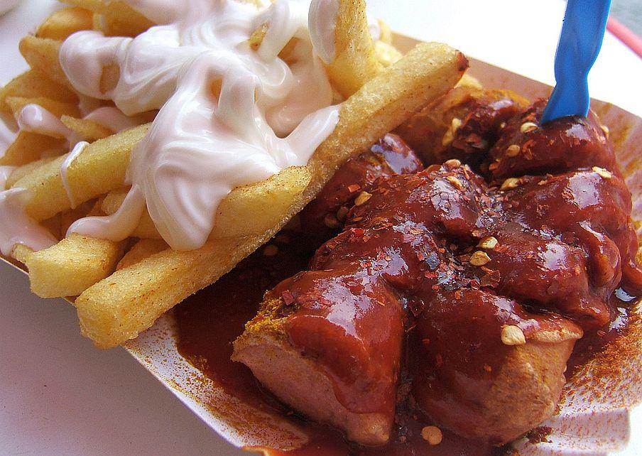 currywurst-gericht-berlin